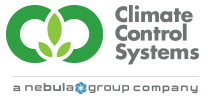 Climate Control Systems image